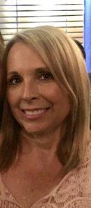 Lori LaPorte, Owner and Administrator in Laguna Hills, CA