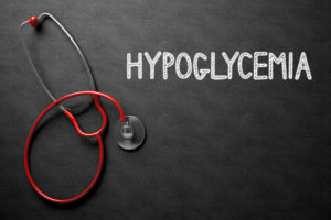 Home Care in Irvine CA: Hypoglycemia