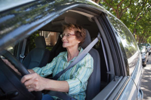 Elderly Care Seal Beach, CA Seniors and Driving Issues